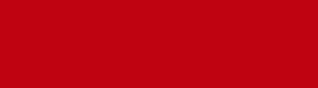 Calatayud cárnicas avícolas
