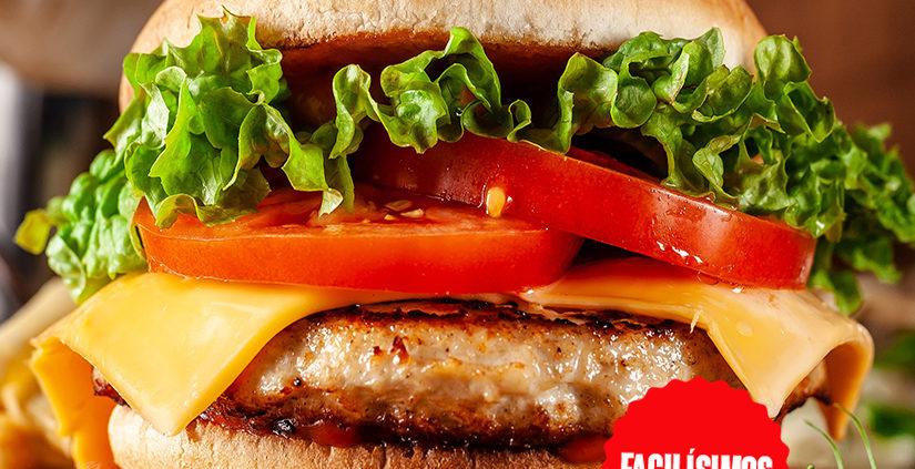 hamburguesas-horatlizas